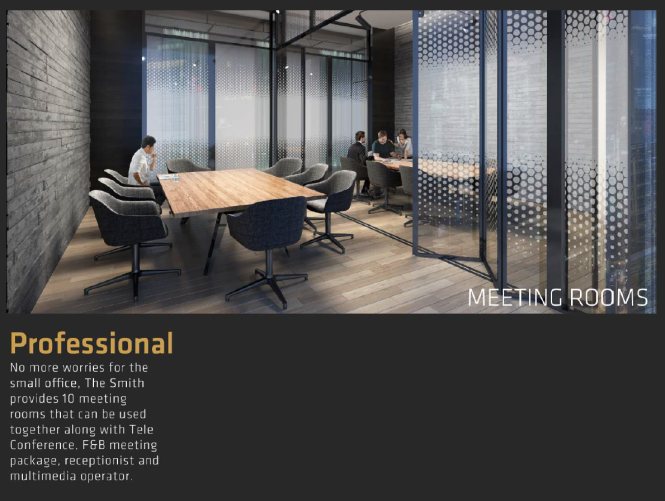 meeting-room-the-smith