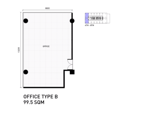 office the smith alamsutera22