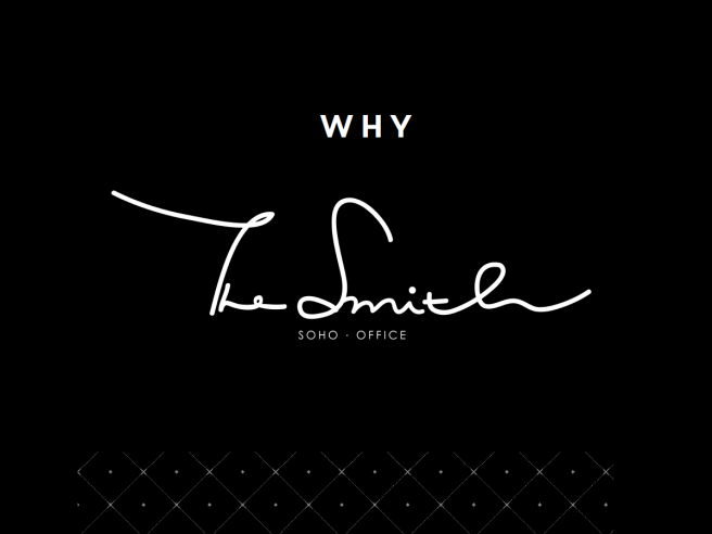 why ts